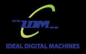 Ideal Digital Machines - UAE